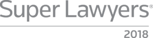 Super Lawyers logo for Richard A. Klass Selected for the Fourth Time for the New York Metro Super Lawyers List